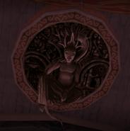 Ceiling Dragon 2