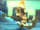 Bolt Axe (FE13).png