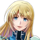File:Portrait Lucius Heroes.png