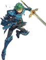 Alm Damaged.png