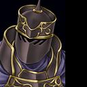 Generic Guardian 2