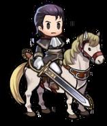 Sword Reinhardt