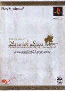 BerwickSaga-PremiumBox