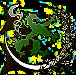 Emblema Gallia