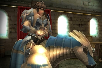 File:FE13 Great Knight (Frederick).png