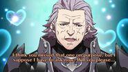 Gunter Confession