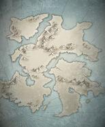 Heroes-Map-1