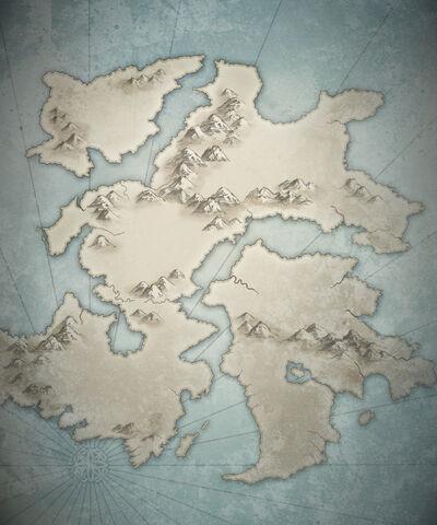 File:Heroes-Map-1.jpg