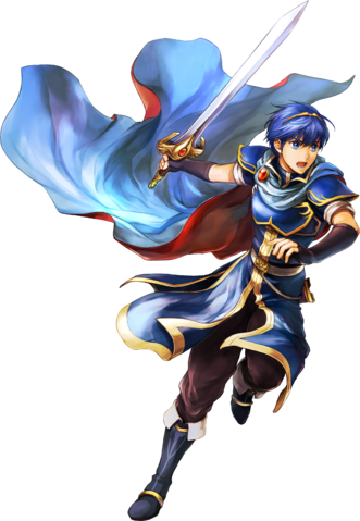 File:Marth Heroes 2.png