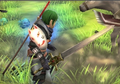 Alm's Blade (FE13).png