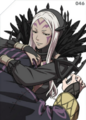 Aversa confession.png