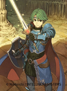 Cipher Alm Artwork3