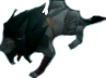 FE10 Giffca Lion (Transformed) Sprite.png