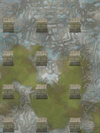 FEH Map C9-5