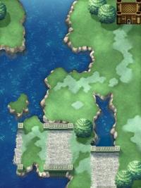 FEH Tt+ Map 01