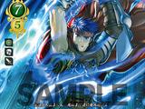 Fire Emblem 0 (Cipher): Raging Deluge/Card List