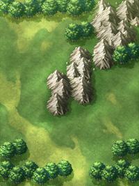 FEH Map C7-1