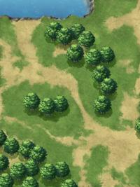 FEH Map P2-3