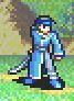 Guy as Swordmaster.JPG