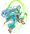 Azura (Happy New Year) Skill.png