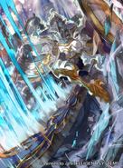 B10-049HN artwork