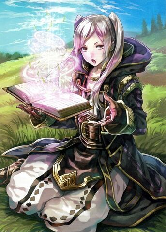 File:Female My Unit Fire Emblem Cipher.jpg