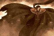 Nergal 2