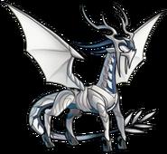 Corrin (Dragon) Hereos