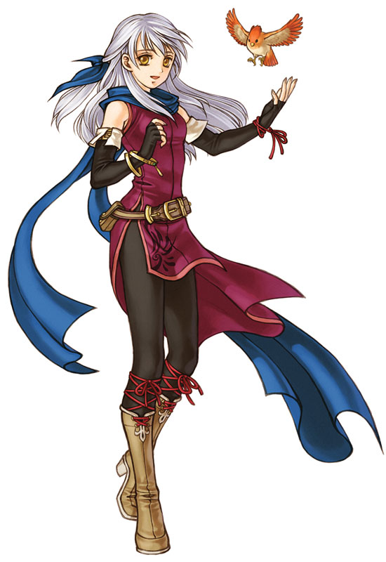 Micaiah Fire Emblem Wiki Fandom Powered By Wikia