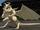 Dragón blanco (Laguz)