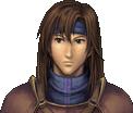 Image result for fire emblem samuel