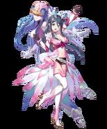 Tsubasa Heroes