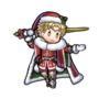 Zephiel Winter's Crown Heroes sprite