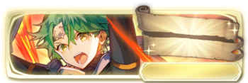 Banner Alm (Special)