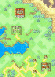FE6Chapter1