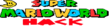 Logo Wiki Super Mario World Hack