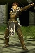 Tobin Sniper