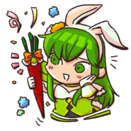 Palla eldest bun bun pop03