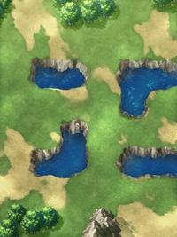 FEH Map C1-4