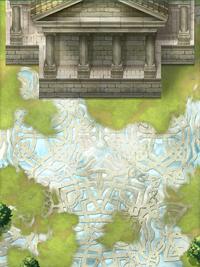FEH Map Pre1