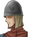 Generic Archer 1