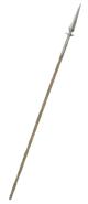 Iron Lance