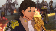 FE3H Screenshot Claude (9)