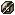 FE5 Axe Icon