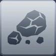 Icono Piedras Frederick - Fire Emblem Warriors