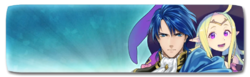 Banner Sigurd and Trick or Defeat Nowi CC