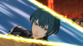 Fire Emblem Three Houses NSwitch image13