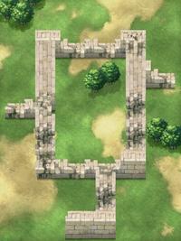 FEH Map C6-4