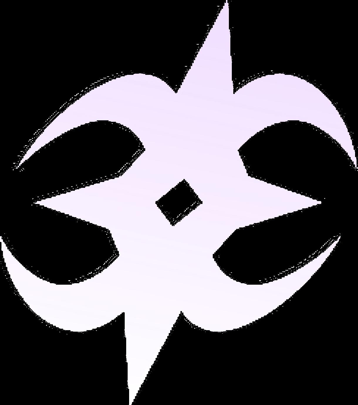 Nohr   Fire Emblem Wiki   FANDOM powered by Wikia