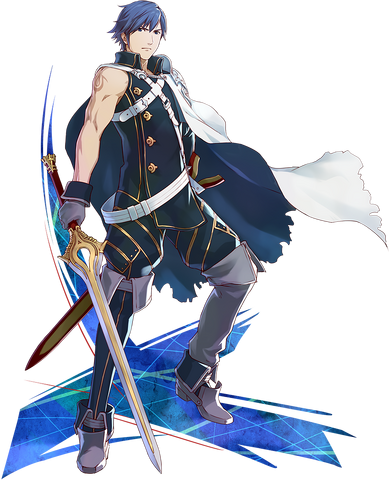 File:PXZ2-CHROM.png